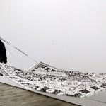 Andrea Mastrovito, Ryan Lee Gallery, New York 24