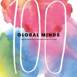 Gianluigi Ricuperati – 100 Global Minds