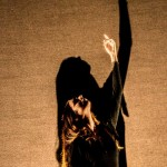 Russel Maliphant Company, Conceal   Reveal, 6 - 7 Ottobre 2015 al Teatro Argentina, Roma