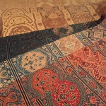 The Fabric of India, Victoria and Albert Museum, Londra (4)