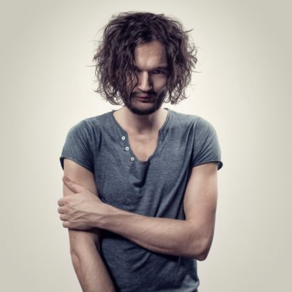 Club to Club 2015 - Apparat