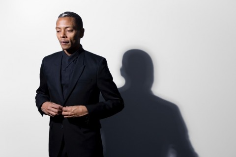 Club to Club 2015 - Jeff Mills