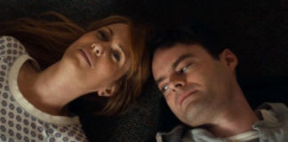 Craig Johnson – The Skeleton Twins. Uniti per sempre
