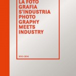 La fotografia s'industria. GD4PhotoArt