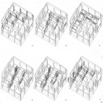 Retracing the Expanded Field - Peter Eisenman