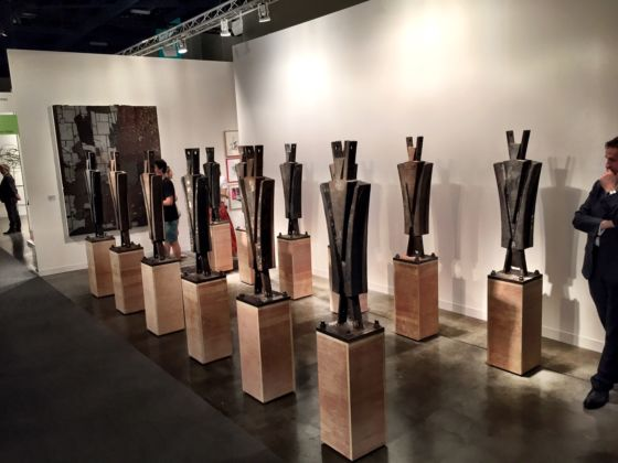 Art Basel Miami Beach 2015 34