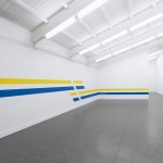 Alain Biltereyst - Slow, Simple, Sweet - Brand New Gallery, Milano 2016
