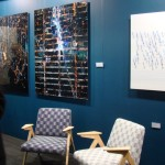 London Art Fair 2016, Business Design Centre, Londra (10)
