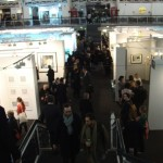 London Art Fair 2016, Business Design Centre, Londra (5)