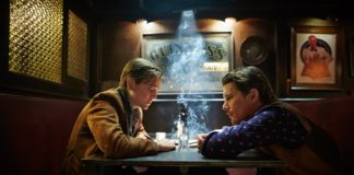 Michael e Peter Spierig, Predestination (2014)