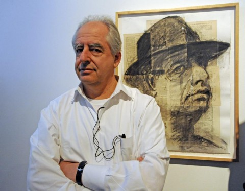 William-Kentridge-portrait