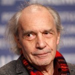 Morto Jacques Rivette, regista controverso della Nouvelle Vague francese. Una vita difficile tra censura, esaurimenti nervosi e derive narrative