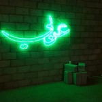 Jeddah Art Week - Al-Hangar