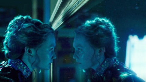 alice-through-the-looking-glass-trailer-1024x576-1