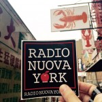 NewYorkBeat #3. Da Radio Nuova York all'Armory Week