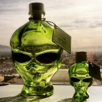 Outer Space Vodka