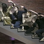 Elettronica e performance a Venezia. Report da Set Up