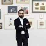 Vincenzo de Bellis nominato a Curatore per le Arti Visive del Walker Art Center di Minneapolis. Chi erediterà la direzione di Miart?
