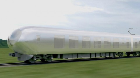 japanese-express-train-seibu-group-kazuyo-sejima_dezeen_social