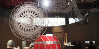 Design After Design, La Triennale di Milano