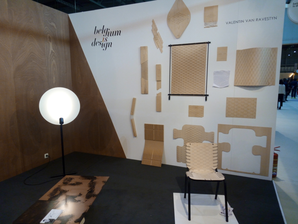 Salone del mobile 2016 milano 07 artribune for Salone del mobile milano 2016