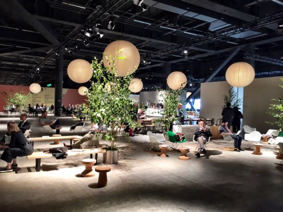 Design Miami Basel 2016