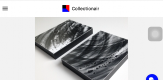 Collectionair