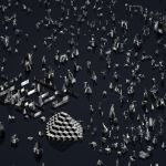 Ars Electronica: una carrellata video sui premi dell'edizione 2016