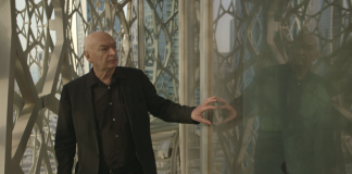Jean Nouvel, Reflections