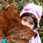 Forest Hymn for Little Girls: un documentario sul rapporto dei bambini con la natura