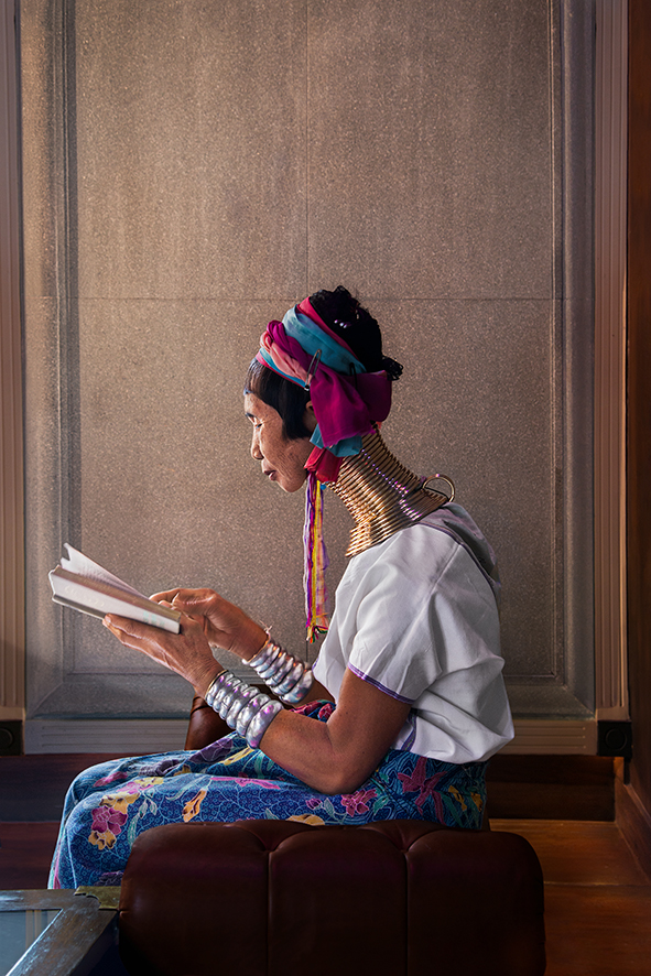 Chiang mai tailandia 2012 2012 2017 steve mccurry for Mostra steve mccurry palermo