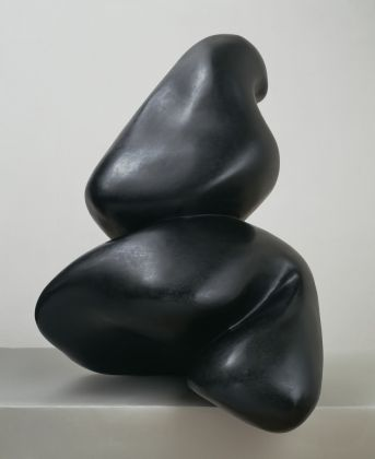Jean Arp, Pagoda Fruit, 1949, collection Tate London