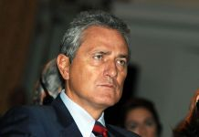 Francesco Rutelli
