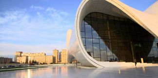 Zaha Hadid An architect A Masterpiece Carine Roy
