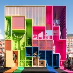 Dutch Design Week, WEGO by MVRDV credits Ossip van Duivenbode