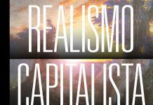 Realismo capitalista di Mark Fisher
