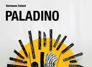 Germano Celant – Mimmo Paladino ‒ Skira