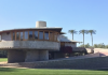 Frank Lloyd Wright, David and Gladys Wright House, Phoenix