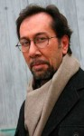 Marco Senaldi