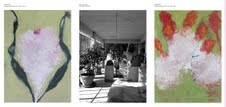 Alessandro Twombly – Recent works