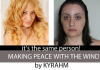 Kyrahm – Making Peace With The Wind