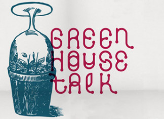 Greenhouse Talk