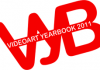 Videoart Yearbook 2011