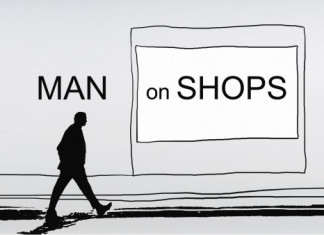 MAN on Shops
