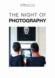 The Night of Photography