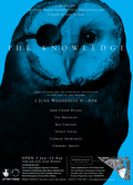 The Knowledge – La Conoscenza