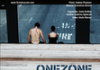 OneZone – Photos and Sounds
