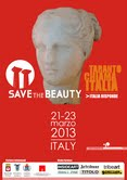 Save The Beauty
