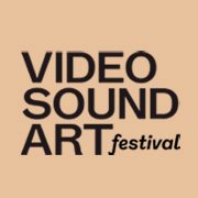 Video Sound Art Festival – Preview