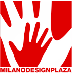 Milano Design Plaza
